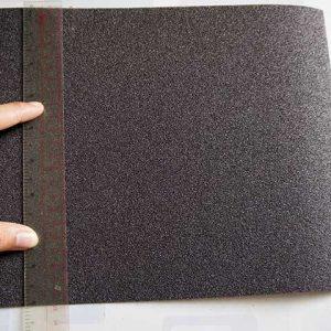 Tìm hiểu về độ nhám của giấy nhám và những điều cần biết