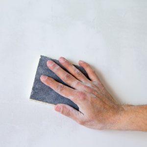 Đôi nét về giấy nhám mịn và giấy nhám siêu mịn